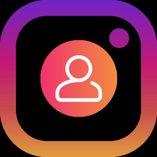 Живі підписники Instagram